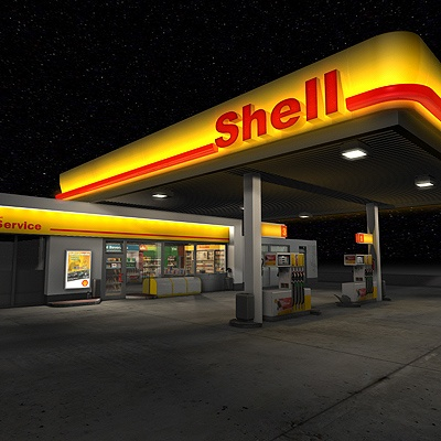 external image shellgasstation.jpg