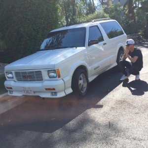 rob-dyrdek-gmc-typhoon