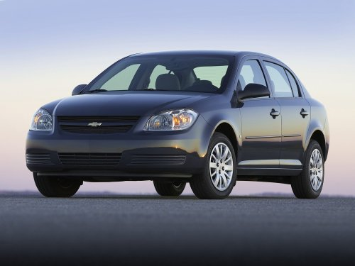 GM Looking For New Auto Loan Lenders to Help Customers With Bad Credit